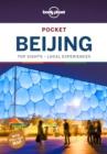 Image for Pocket Beijing