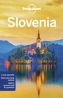 Image for Slovenia