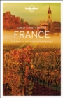 Image for France  : top sights, authentic experiences