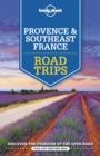 Image for Provence & Southeast France road trips