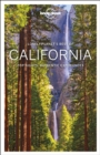 Image for California  : top sights, authentic experiences