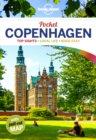 Image for Pocket Copenhagen  : top sights, local life, made easy