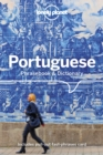 Image for Portuguese phrasebook & dictionary