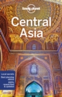 Image for Central Asia