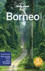 Image for Borneo