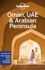 Image for Oman, UAE & Arabian Peninsula