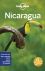 Image for Nicaragua