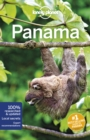 Image for Panama