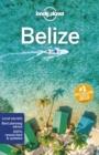 Image for Belize