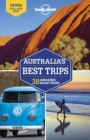 Image for Australia's best trips  : 38 amazing road trips