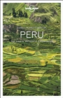 Image for Peru  : top sights, authentic experiences