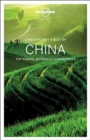 Image for China  : top sights, authentic experiences