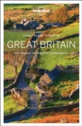 Image for Great Britain  : top sights, authentic experiences
