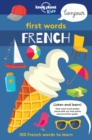 Image for First Words - French