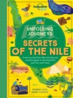 Image for Unfolding Journeys - Secrets of the Nile