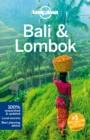 Image for Bali & Lombok