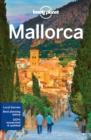 Image for Mallorca