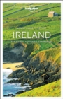 Image for Ireland  : top sights, authentic experiences
