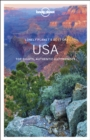 Image for USA  : top sights, authentic experiences