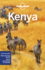 Image for Kenya