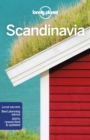 Image for Scandinavia