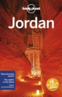 Image for Jordan