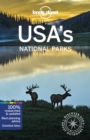 Image for USA's national parks