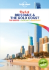 Image for Pocket Brisbane & the Gold Coast  : top sights, local life, made easy