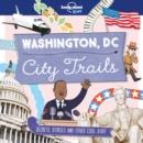 Image for Washington, DC city trails