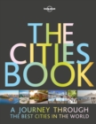 Image for The cities book  : a journey through the best cities in the world