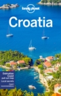 Image for Croatia