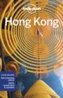 Image for Hong Kong