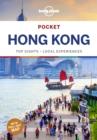 Image for Pocket Hong Kong  : top sights, local experiences