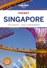 Image for Pocket Singapore  : top sights, local experiences