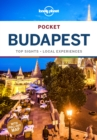 Image for Pocket Budapest  : top sights, local experiences
