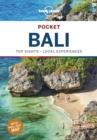 Image for Pocket Bali