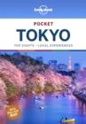 Image for Pocket Tokyo