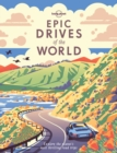 Image for Epic drives of the world.