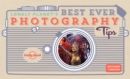 Image for Lonely Planet's best ever photography tips