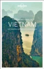 Image for Vietnam  : top sights, authentic experiences