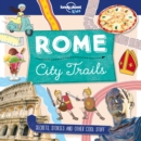 Image for Rome city trails