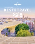 Image for Best in travel 2018