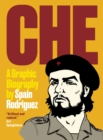 Image for Che  : a graphic biography