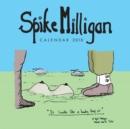 Image for Spike Milligan Wall Calendar 2018 (Art Calendar)