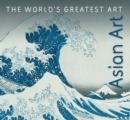 Image for Asian art