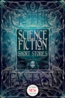 Image for Science fiction short stories
