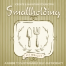 Image for Create & maintain your own smallholding