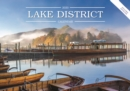 Image for Lake District A5 Calendar 2020