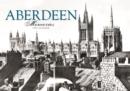 Image for Aberdeen Memories A4 Calendar 2020