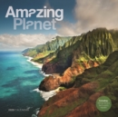 Image for AMAZING PLANET W 2020